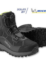 Orvis Orvis Pro Boa Wading Boots