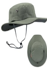 Shelta Shelta Seahawk Sun Hat