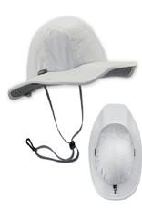 Shelta Shelta Raptor Sun Hat