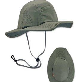 Shelta Shelta Firebird V2 Sun Hat