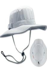 Shelta Shelta Condor Sun Hat