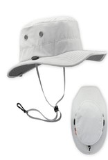 Shelta Shelta Osprey Sun Hat