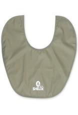 Shelta Shelta Neck Shield