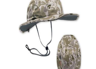 Shelta Hats