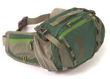 Packs, Bags, Vests