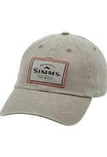 Simms Simms Single Haul Cap