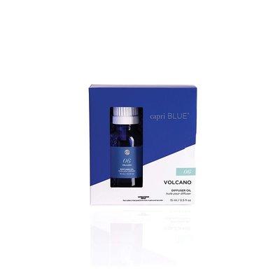 Capri Blue Diffuser Oil Volcano