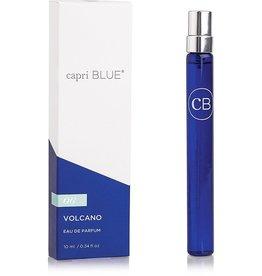 Capri Blue Capri Blue Volcano Eau De Parfum