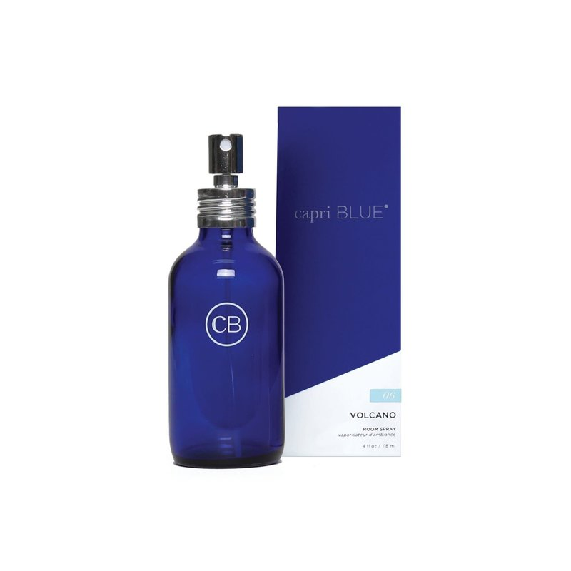 Capri Blue Capri Blue Volcano Room Spray