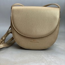 Molly Bracken Mini Crossbody Bag