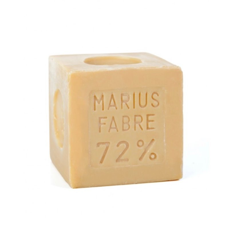 French Soaps Savon De Marseille Palm Oil Soap