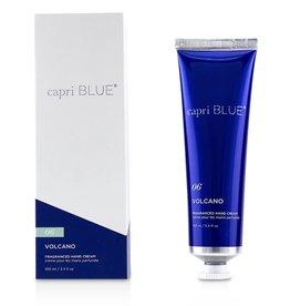Capri Blue 3.4 fl oz Volcano Signature Hand Cream
