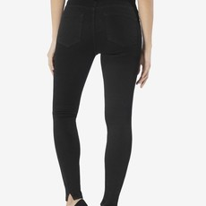 Kut from the Kloth Mia High Rise Toothpick Skinny Pant