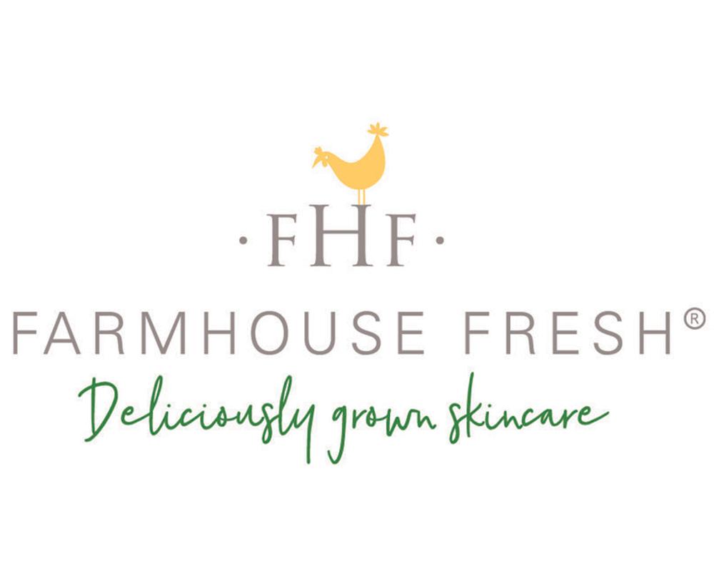 Farmhouse Fresh