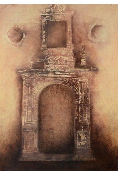 Gateway Patzcauro