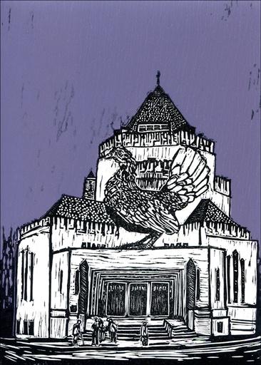 Church Chicken-1