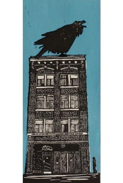 Raven Divide