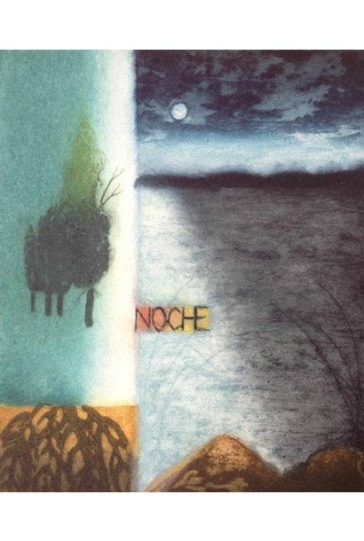 Noche II