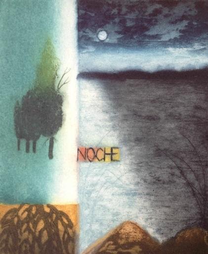 Noche II-1