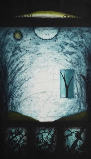 Tombe de la nuit-1