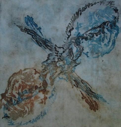 Skeletal Sculpin-1