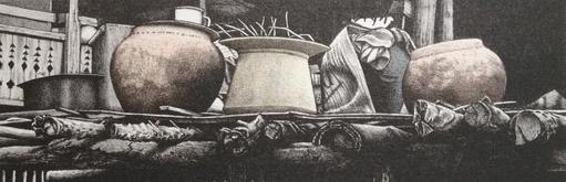 Pots-1