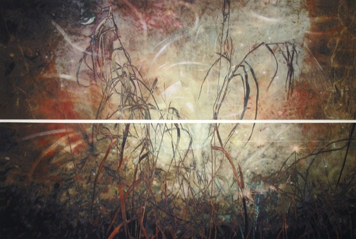 Autumn Winds (diptych)-1