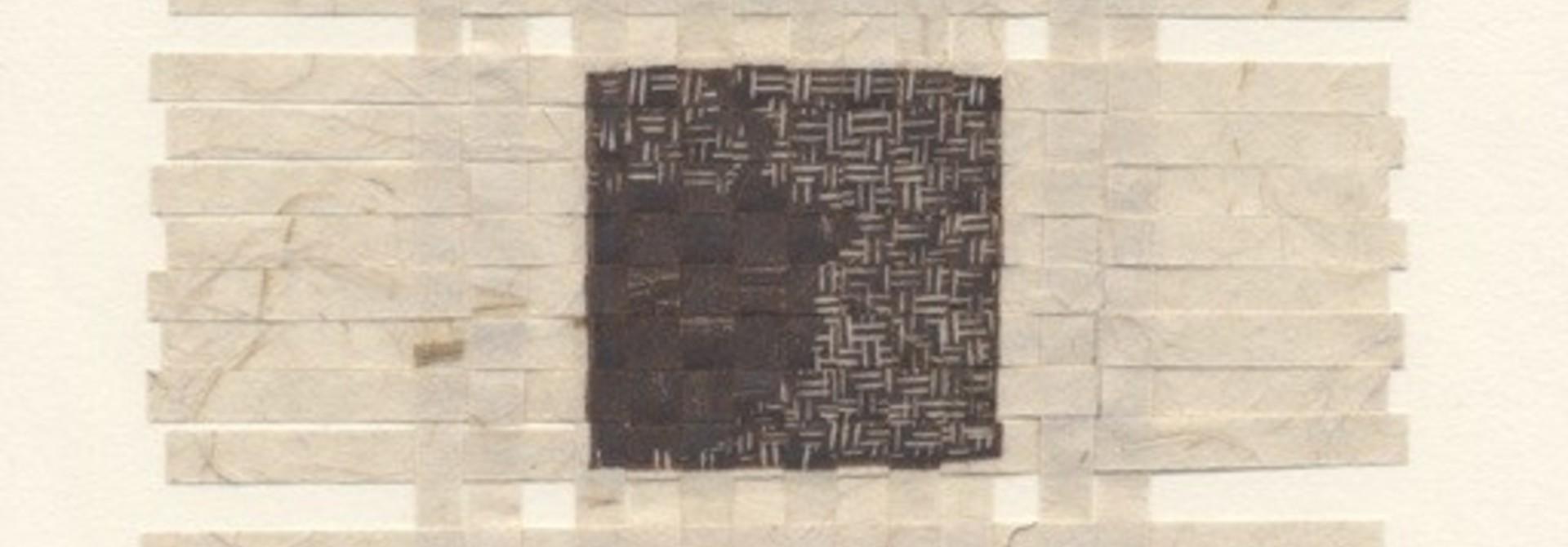 2/2 Basket In 1/1 Weave