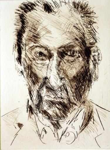 Lucian Freud-1