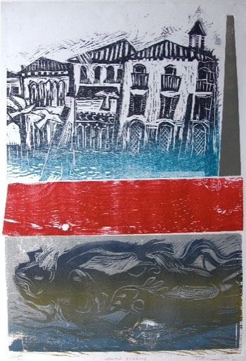 Venice Sinking-1