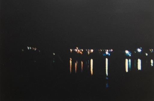 Barge 2-1