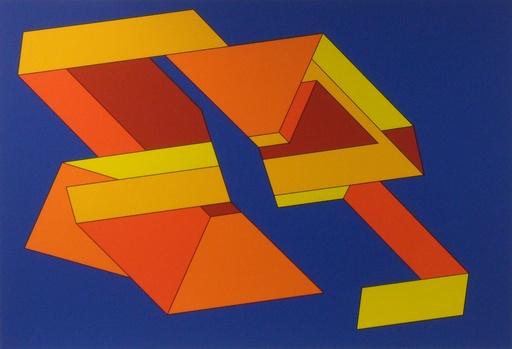 Dimensional-1