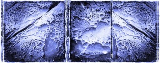 triptych :: deep blue :: coastal surfaces-1
