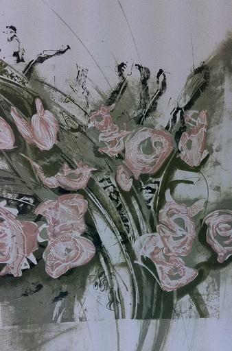Les fleurs a table-1
