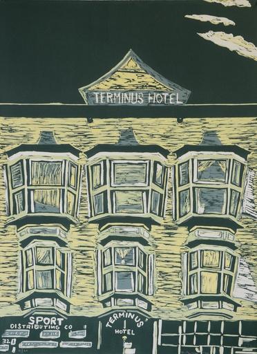 Terminus Hotel-1