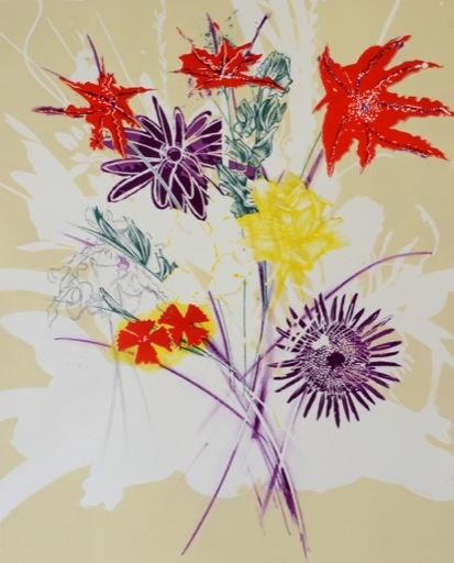 Bouquet on Bouquet-1