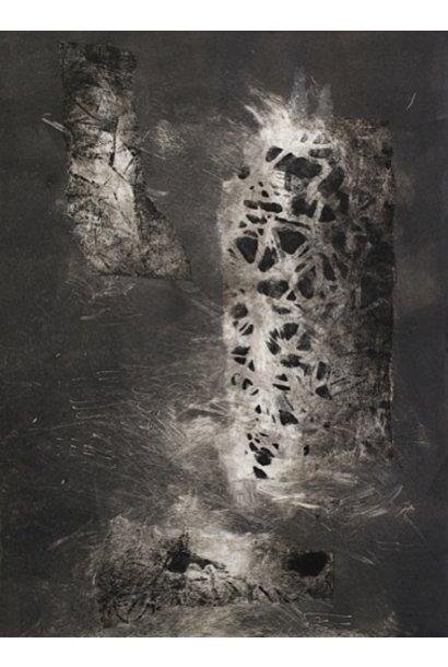 Totemic Remains