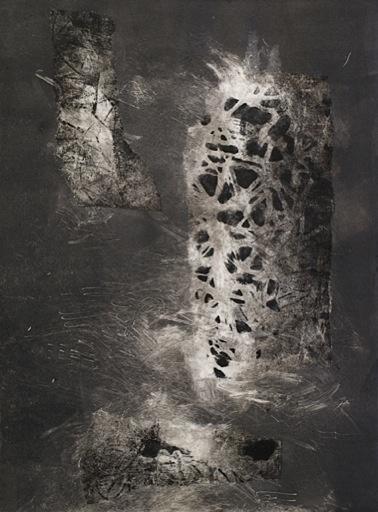 Totemic Remains-1