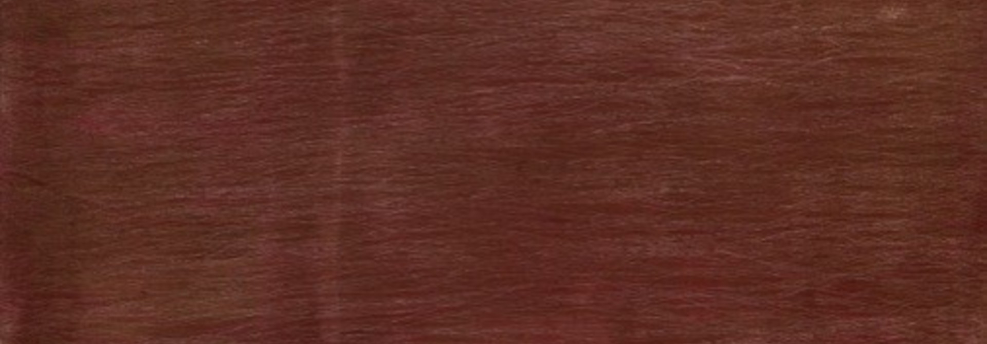Untitled (Mizu: Red)