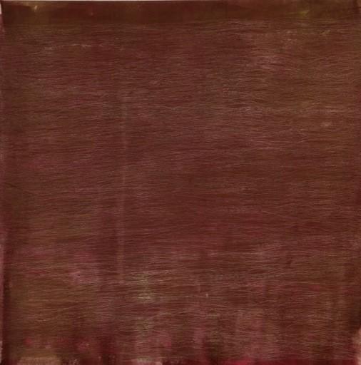 Untitled (Mizu: Red)-1