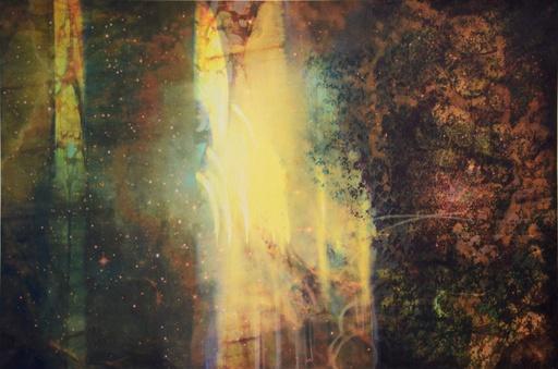 The Light Outside-1