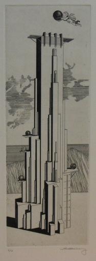 Malevichan Anthill-1