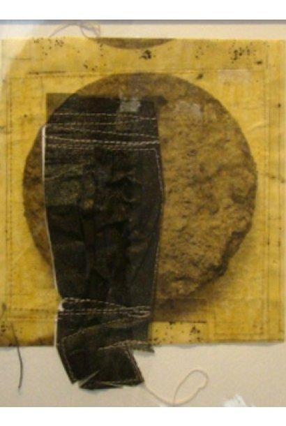 Fuse Fragment II