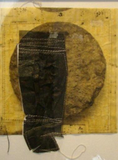 Fuse Fragment II-1