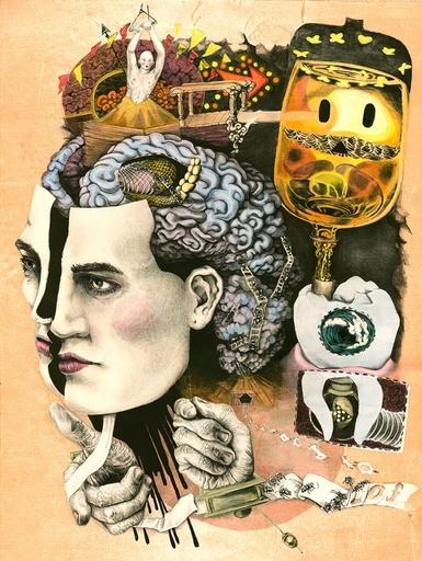 Head Piece-1