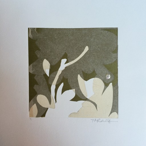 Shadow Layers IV-1