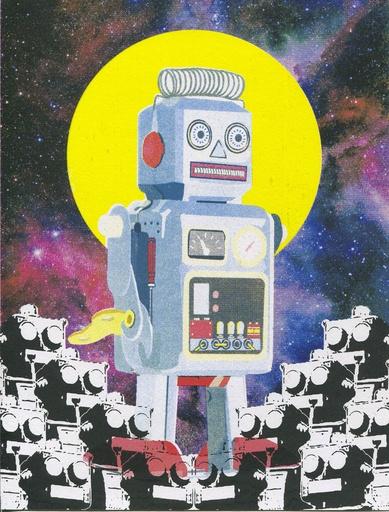 Robotholic-1