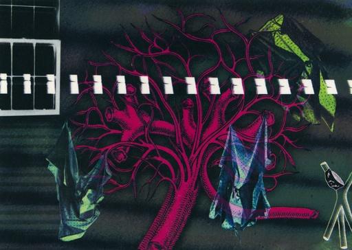 Darker Trees-1