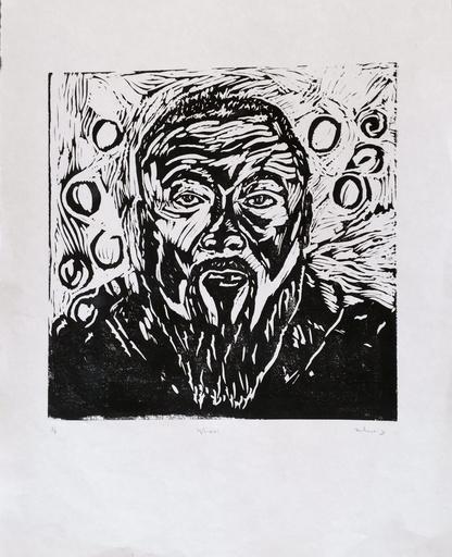 Ai Weiwei-1