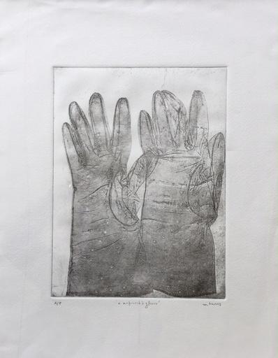 A Matriarch's Gloves-1